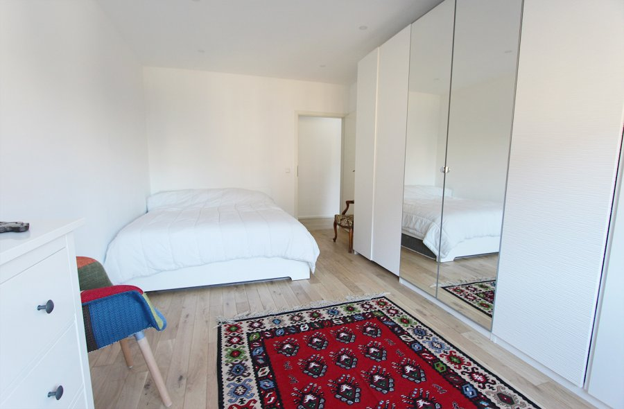acheter appartement 3 chambres 93 m² luxembourg photo 5