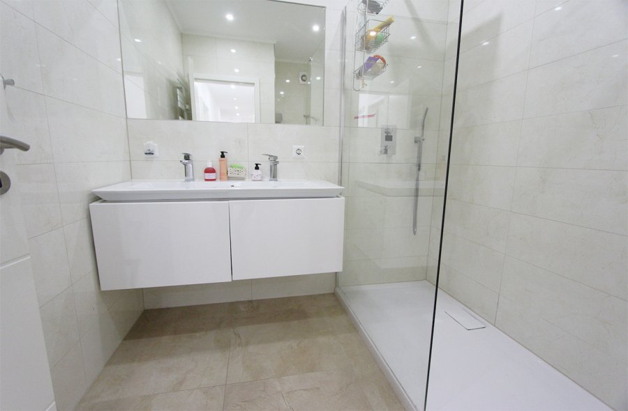 acheter appartement 3 chambres 93 m² luxembourg photo 6