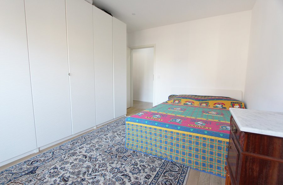 acheter appartement 3 chambres 93 m² luxembourg photo 7