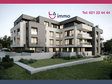 Apartment for sale 1 bedroom in Luxembourg (LU) - Ref. 6579515