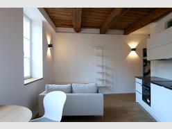 Appartement à louer 1 Chambre à Luxembourg-Centre ville - Réf. 6120763