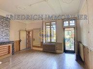 Maison à vendre F6 à Commercy - Réf. 7173435