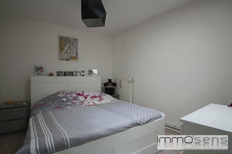 acheter appartement 4 pièces 75 m² foug photo 4