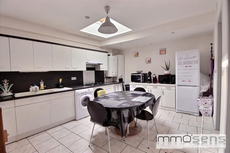 acheter appartement 4 pièces 75 m² foug photo 2