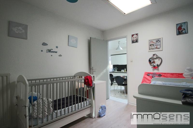 acheter appartement 4 pièces 75 m² foug photo 3
