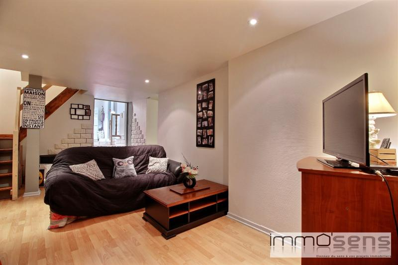 acheter appartement 4 pièces 75 m² foug photo 1