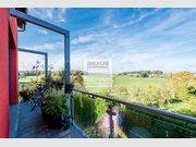 Duplex à vendre 3 Chambres à Leudelange - Réf. 6591803