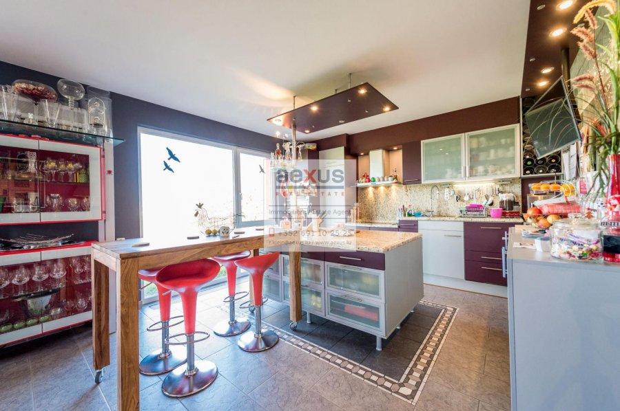 Duplex à vendre 3 chambres à Leudelange