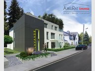 Apartment for sale 2 bedrooms in Luxembourg-Kirchberg - Ref. 6657339