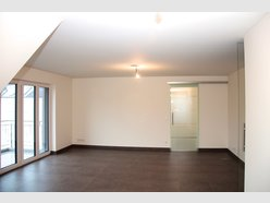 Appartement à louer 2 Chambres à Kayl - Réf. 6272315