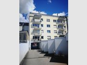 Apartment for rent 1 bedroom in Luxembourg-Centre ville - Ref. 6411579