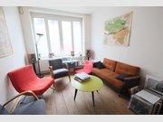 Maison à vendre F5 à Lille - Réf. 6477115