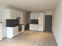 House for rent 2 bedrooms in Saint-Hubert - Ref. 6743355