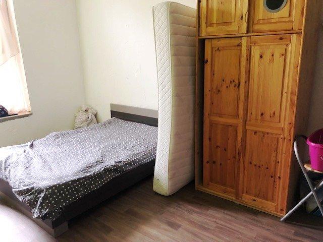 Appartement à vendre F3 à Villers sous preny