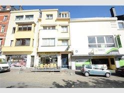 Apartment for rent 2 bedrooms in Arlon - Ref. 6555195