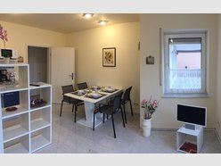 Apartment for rent 3 rooms in Trier-Ruwer - Ref. 5445179