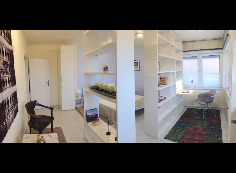 wohnung mieten 3 zimmer 65 m² trier foto 5