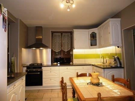 acheter maison mitoyenne 10 pièces 140 m² pierrepont photo 3