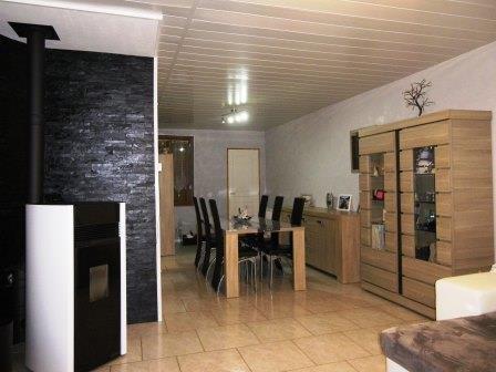 acheter maison mitoyenne 10 pièces 140 m² pierrepont photo 1