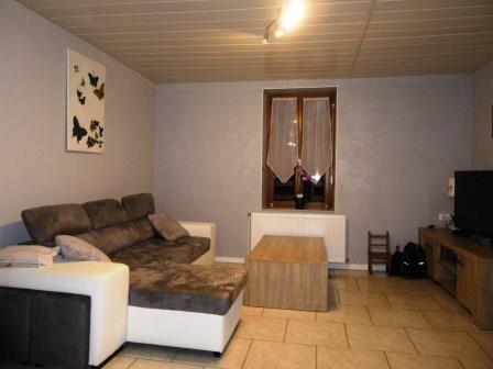 acheter maison mitoyenne 10 pièces 140 m² pierrepont photo 2