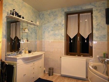 acheter maison mitoyenne 10 pièces 140 m² pierrepont photo 5