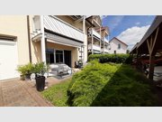 Wohnung zum Kauf 2 Zimmer in Perl-Besch - Ref. 6759995
