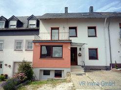 Reihenhaus zum Kauf 5 Zimmer in Heidenburg - Ref. 4343355