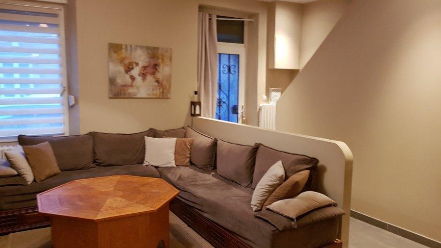 acheter maison mitoyenne 5 pièces 110 m² longwy photo 1