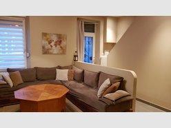 Maison mitoyenne à vendre F5 à Longwy - Réf. 6317627