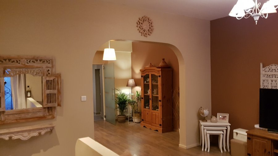 acheter maison mitoyenne 5 pièces 110 m² longwy photo 2