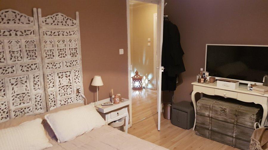acheter maison mitoyenne 5 pièces 110 m² longwy photo 4