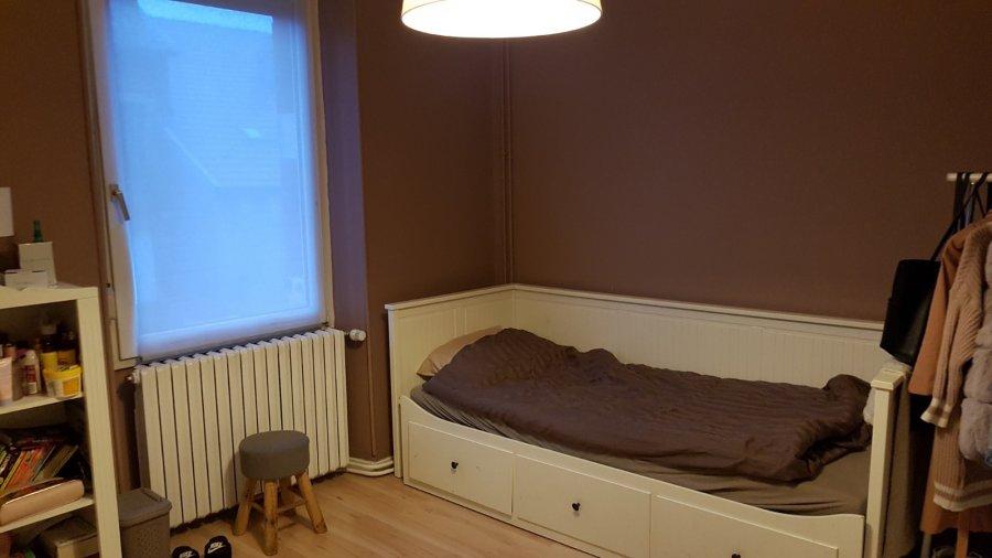 acheter maison mitoyenne 5 pièces 110 m² longwy photo 5