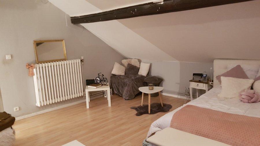 acheter maison mitoyenne 5 pièces 110 m² longwy photo 6