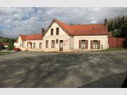 Maison à vendre F10 à Montreuil - Réf. 6448699