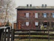 Maison à vendre 3 Chambres à Dudelange - Réf. 6121019