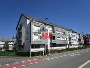Penthouse à louer 3 Chambres à Esch-sur-Alzette - Réf. 6321723