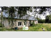 Maison à vendre F1 à Vibraye - Réf. 7247419