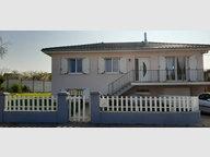 Maison à louer F5 à Nitting - Réf. 7194171
