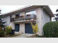Villa à vendre F6 à Metz - Réf. 6219323