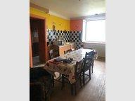 Maison à vendre F4 à Pange - Réf. 6354491