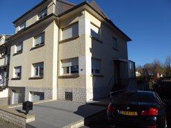 Maison à vendre 5 Chambres à Belvaux - Réf. 5043771