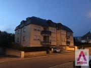 Appartement à vendre 1 Chambre à Luxembourg-Hamm - Réf. 6555451