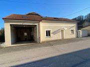 Maison à vendre F5 à Bar-le-Duc - Réf. 7079739