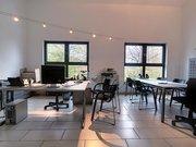 Bureau à vendre à Wemperhardt - Réf. 6096699