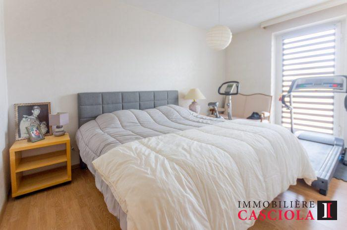 acheter appartement 3 pièces 78 m² montigny-lès-metz photo 7