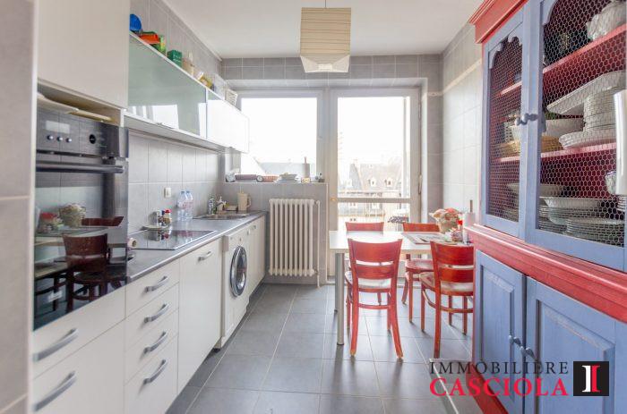 acheter appartement 3 pièces 78 m² montigny-lès-metz photo 4
