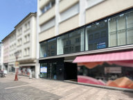 Bureau à vendre à Ettelbruck - Réf. 7284539