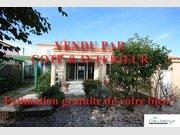 Maison à vendre F4 à Les Sables-d'Olonne - Réf. 6571835