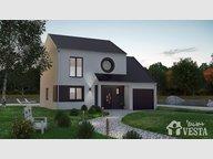 Maison à vendre F5 à Pont-à-Mousson - Réf. 6195003