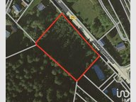Terrain constructible à vendre à Saint-Dié-des-Vosges - Réf. 7202619